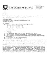 Sample Resume For High School History Teacher Resume Ixiplay