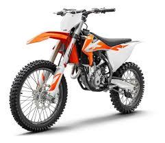 best beginner dirt bike for ager