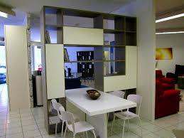 splendid kitchen furniture design ideas. Splendid Kitchen Living Room Divider Ideas Hall Furniture Glass Dividers For Modern Designs Small Drawer Hanging Design B