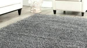 rugs at ikea area elegant magnificent impressive ideas grey fur rug in adum malaysia rugs at ikea
