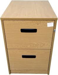 wood office cabinets. 2 Drawer Wood Filing Cabinet From £35 Office Cabinets B