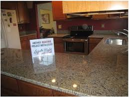 new giallo veneziano kitchen countertop new giallo veneziano yellow granite kitchen countertops