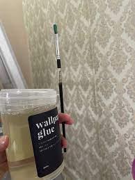 Restock Kaison Wallpaper Glue Adhesives ...