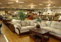 Furniture Stores Los Angeles Deentight inside Furniture Stores Los