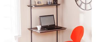 quality for less desks