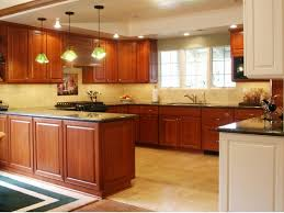 Full Size of Kitchen Room:marvelous Small Kitchen Ideas B And Q Small  Apartment Kitchen ...