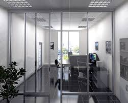 interior office partitions. office entrances interior partitions