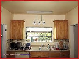 kitchen fluorescent light ravishing 20 best of replace fluorescent light fixture in kitchen inspiration