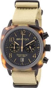 Наручные <b>часы Briston 14140</b>.<b>PBAM</b>.<b>TS</b>.<b>5</b>.<b>NK</b> — купить в ...