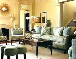 luxurious living room furniture. Luxury Living Room Furniture Luxurious Rooms C