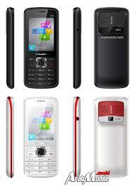عرب موبايل - مواصفات سعر موبايل Celkon C19