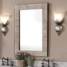 vanity mirror 36 x 60. accos 36 inch rustic bathroom vanity quartz white top mirror x 60 l