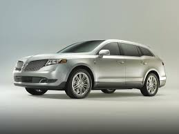 2018 lincoln iced mocha. perfect lincoln 2018 lincoln mkt reserve suv on lincoln iced mocha