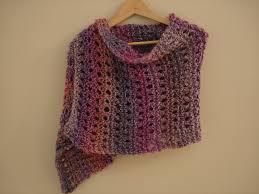 Free Crochet Prayer Shawl Patterns Extraordinary Free Crochet Prayer Shawl Patterns Beginners Quotes Easy Crochet