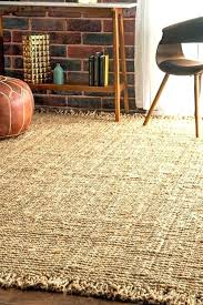 where to area rug p clearce s s area rugs