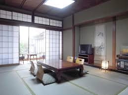 Ryokan Yamamuro Offizielle Webseite Ryokans In Kanazawa