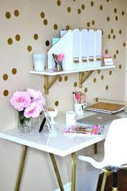 cute girly office supplies. Best Cute Girly Office Supplies S