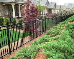 chain link fence bamboo slats. Rolled Bamboo Fencing Is One Of The Best Solutions For Camouflaging An Unsightly Chain Link Fence. Bamboo\u0027s Light And Bright Color Natural Texture Will Fence Slats C