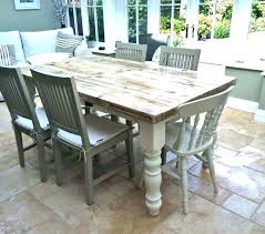shabby chic dining table and chairs shabby chic dining table and chairs shabby chic dining set
