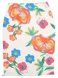 Юбка D&M 5938746 в интернет-магазине Wildberries