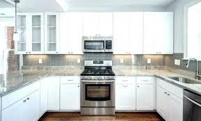 white and gray countertops white and grey quartz light gray quartz wonderful dark grey magnificent white cabinets with decorating white cabinets black