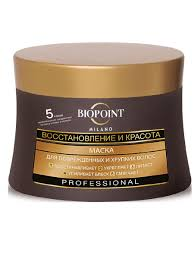 <b>Ультра питательная маска для</b> волос PROFESSIONAL 250 мл ...