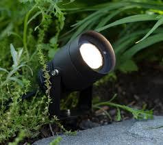 low voltage garden lights lighting direct
