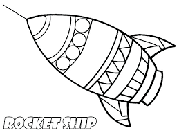 Toys Coloring Pages Free Printable Also Toy Story Of Beach