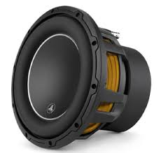 kicker dual voice coil wiring diagram images 2 s subs wiring diagram subwoofers car diy wiring diagrams