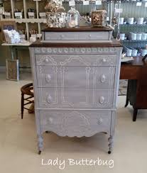 chalk paint furniture images.  Furniture My Friend Sharon Called Me About Purchasing This Dresser Before Her  Garage Sale Iu0027m Sure Glad She Did Because It Is A Well Constructed Dresservery  On Chalk Paint Furniture Images