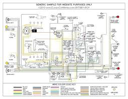 1962 beetle fuse box electrical wiring diagram \u2022 Volkswagen 2002 Beetle Wiring Diagram 1962 vw beetle wiring diagram wiper motor for bug house diagrams rh bongrips site 2012 volkswagen