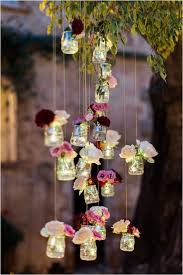 Small Picture Best 25 Hanging wedding decorations ideas on Pinterest Wedding
