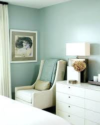 small bedroom chair small bedroom stools small bedroom chairs with home builders transitional and white window ds blue arm small bedroom chair with