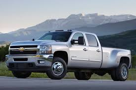 Truck chevy 2007 truck : Used 2014 Chevrolet Silverado 3500HD for sale - Pricing & Features ...