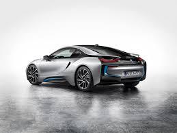 Coupe Series 2013 bmw i8 : Frankfurt 2013: BMW i8 Finally, Fully Revealed | Gas 2