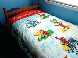 curious george bedroom set curious room curious bedroom mod the curious kid room decor bedroom set curious george bedroom set