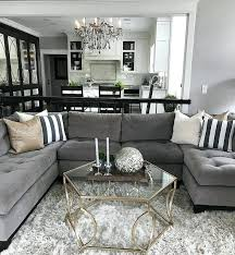 living room accent colors living room decoration beautiful grey couch accent colors great living room popular