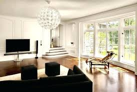 ikea cowhide rug hide cow with synthetic area rugs living room contemporary and black sofa size