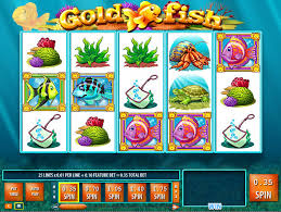 The scatter slots free coins and gems generator is developed by programmers with experience in the mobile games industry. Goldfish Casino Slots Free Coins How To Use Hack Tool For Gold Fish Casino Slot Machines