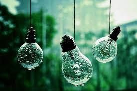 Rain Wallpapers - Artistic Photography ...