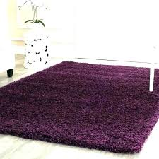braided rugs sears furniture s that finance
