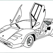Coloring Pages Download Coloring Pages Coloring Pages Coloring