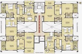 apartment building design. Imposing Apartment Building Design Plans On Apartments With Floor D