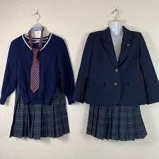 豊島 高校 制服