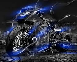 Wallpaper, Bike, Motorcycle ...