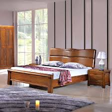asian style bedroom furniture. Asian Bedroom Furniture Modern Large Vinyl Style Uk
