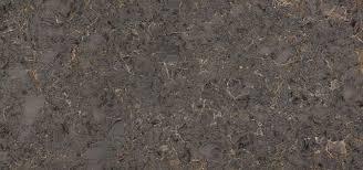 copper mist silestone