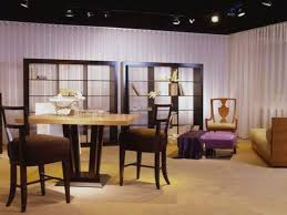 furniture showroom design ideas. furniture showroom design ideas httpdesignphotosxyz09201617home