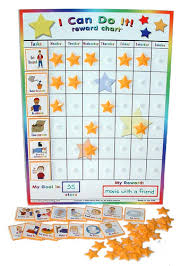How To Make A Potty Training Chart 5 Top Rated Potty Training Reward Charts For Boys Girls