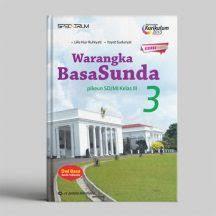 Kunci jawaban tematik kelas 5. Warangka Sunda Dwi Bahasa Sd Kelas I S D Vi Pustaka Andromedia